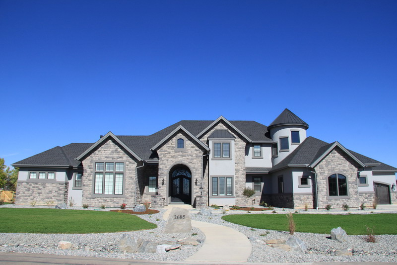 European Masterpiece in Broomfield